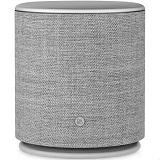 B&O PLAY(Bang & Olufsen)BeoPlay M5无线蓝牙音箱