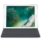 Apple ipad pro平板电脑专用键盘 Smart Keyboard